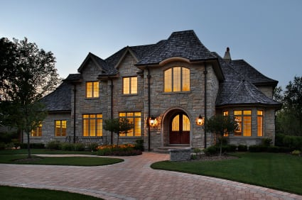 Great Luxury Real Estate In Calgary
