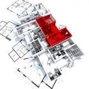 New Calgary Condo Guide to Buying the Right Condo Plan