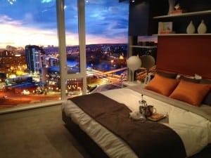 Smart Way to Buy a New Condominium in Calgary