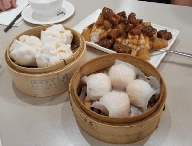 best dim sum in calgary great taste chinese restaurant