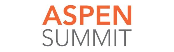 Aspen Summit luxury homes for sale