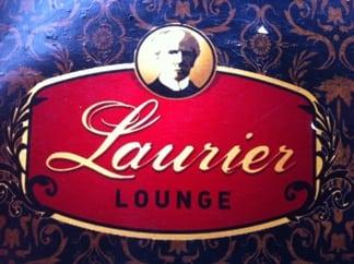 Laurier Lounge Calgary