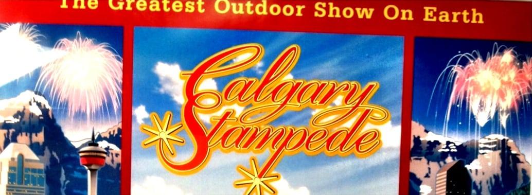 Calgary-Stampede-Photos-Copy