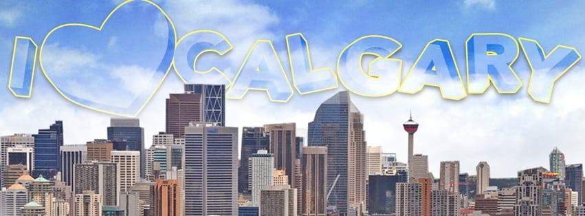 I-Love-Calgary-Downtown-Skyline
