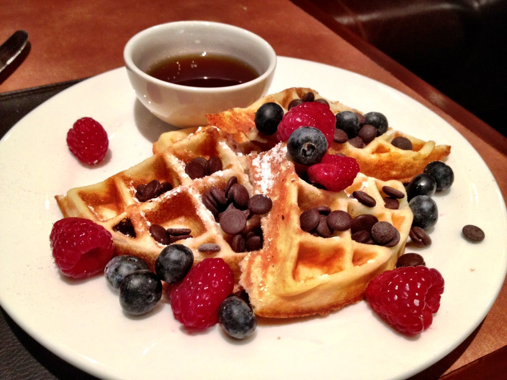 Best easter brunch spots in calgary thomsons restaurant hyatt thomsons calgary breakfast buffet negle Choice Image