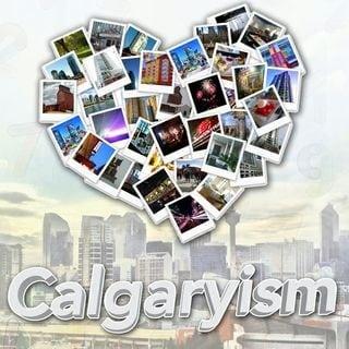 Calgaryism