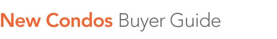 New Condos for sale in Calgary buyers guide