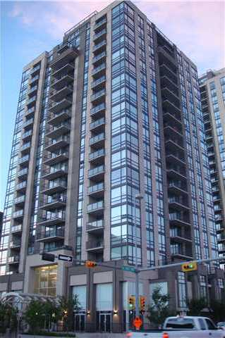 Stella Condos in Connaught Calgary