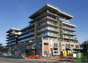 ezra riley park new calgary condos for sale