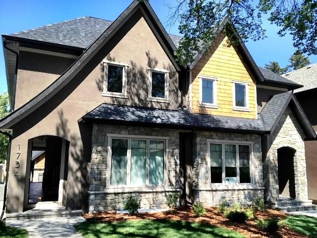 Altadore homes for sale Calgary