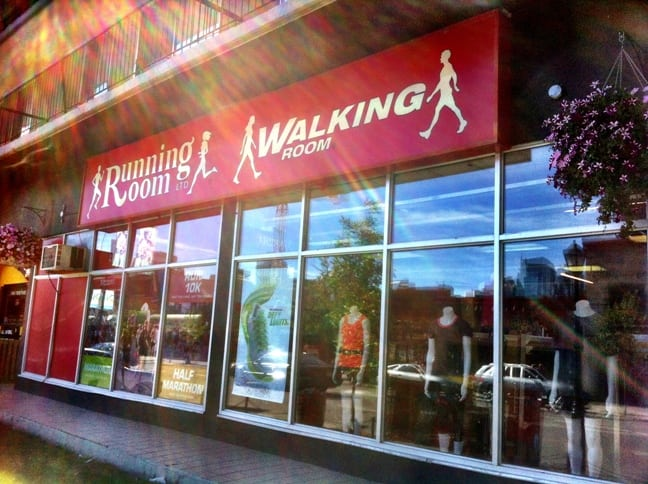 Kensington-Running-Room-Calgary