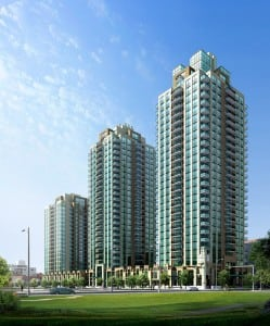 Luna – Connaught Condos Calgary – Listings Search and Review