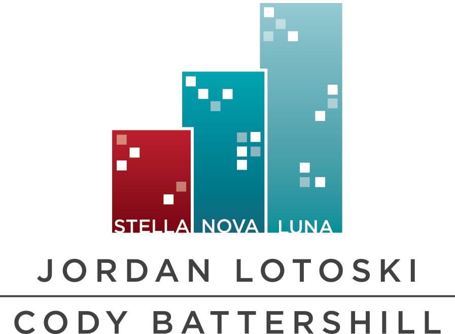 Stella Nova and Luna Condo Buildin Experts in Calgary Connaught