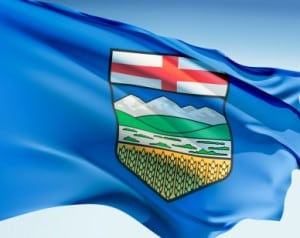 Alberta Opens Trade Office in India