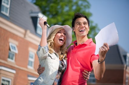 First Time Home Buyers Guide Calgary