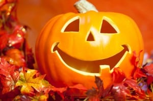 Halloween Calgary Safety Tips