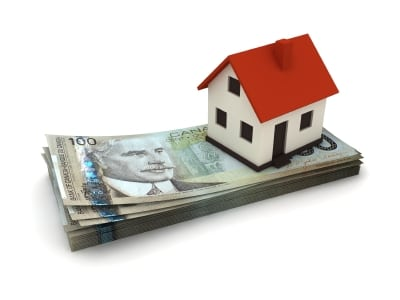 Calgary Home Selling Tips