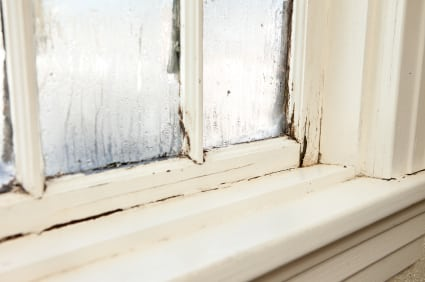 Winterize your home tips for home owners