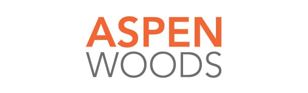 Aspen Woods Luxury Homes For Sale