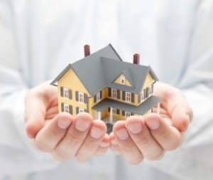 5-Step Guide to Buying a Home in Calgary