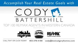 Why Use a REMAX Real Estate Agent in Calgary?