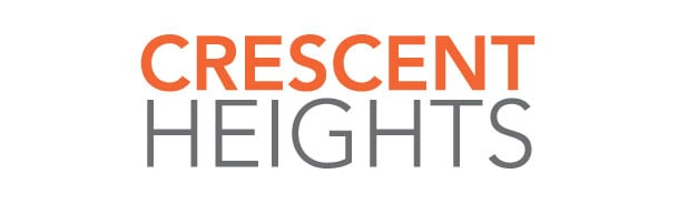Crescent Heights Luxury Homes For Sale