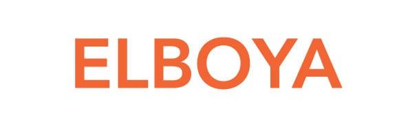 Elboya Luxury Homes For Sale