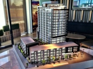 Calgary Real Estate Investments – Why Invest in Calgary Condos?