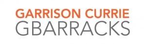 Garrison Woods Garrison Green Currie Barracks Luxury Homes For Sale