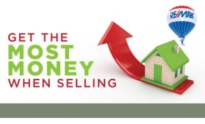 Calgary Home Sellers Selling Your Calgary Home