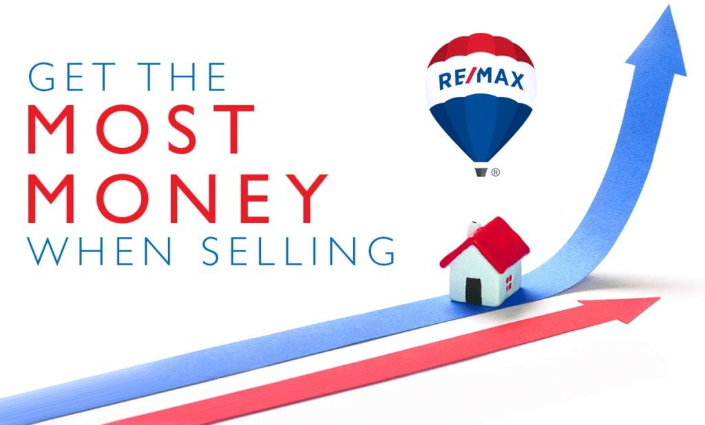 Get-the-Most-Money-When-Selling-Your-Home1