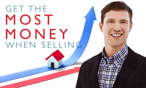 calgary home sellers evaluation analysis
