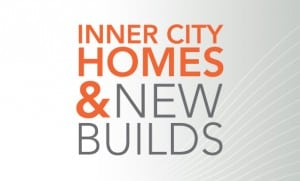 Inner City Homes and New Builds Summary