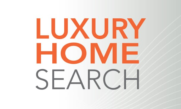 Luxury Home Search
