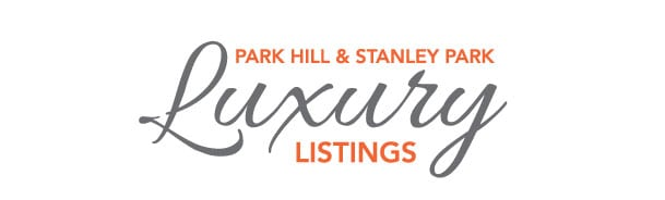 Parkhill Stanley Park Luxury homes in Calgary for sale