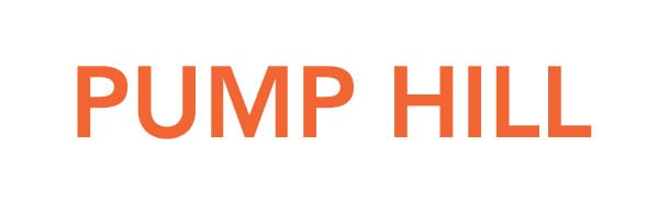 Pump Hill Luxury Homes For Sale