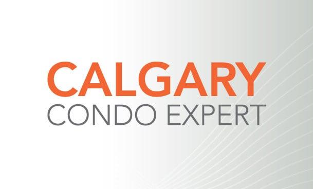 Calgary Condo Expert