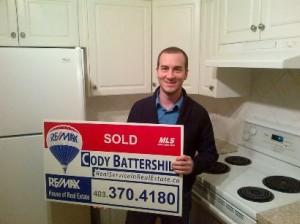 Calgary Homes for Sale - Calgary REMAX Realtor