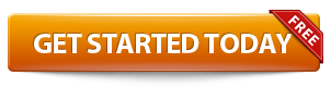 Get Started Today Free - Button Orange