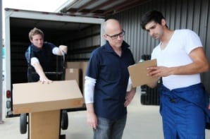 Moving to Calgary? Find the Right Moving Company for the Job!