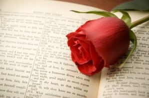 Best Calgary Valentines Date Ideas 2013 - Romeo and Juliet