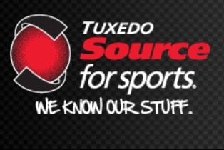 Tuxedo Source for Sports Calgary Alberta