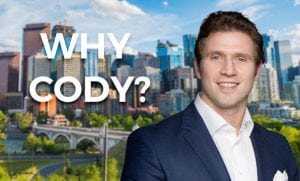 Cody Battershill: Top 20 Influencer in Canadian Real Estate