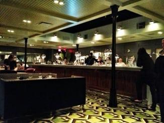 Candela Lounge Best Calgary Tapas Restaurant