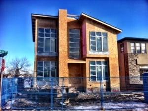 Killarney Calgary Homes for Sale