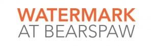 Watermark Bearspaw Calgary Luxury Homes