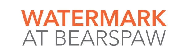 Watermark Bearspaw Calgary Luxury Homes