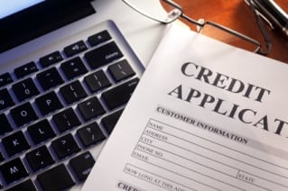 Why check your credit score