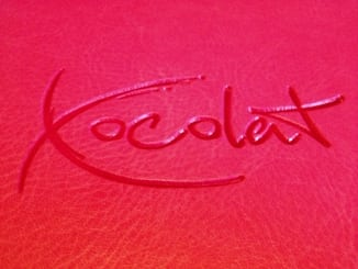 Xocolat Calgary Restaurant