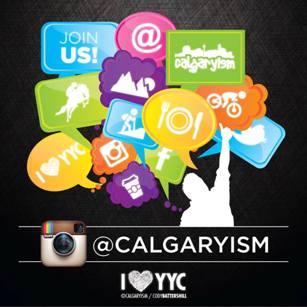 Calgaryism Calgary Facts